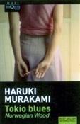 Tokio blues (Murakami)-Trabalibros