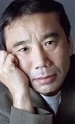 Haruki Murakami-Trabalibros