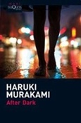 After dark (Murakami)-Trabalibros