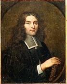 Pierre Bayle-Trabalibros
