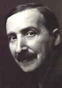 Stefan Zweig-Trabalibros