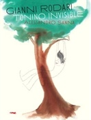 Tonino el invisible (Gianni Rodari)-Trabalibros