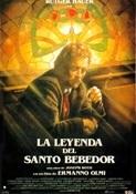 00.Película La leyenda del santo bebedor-Trabalibros