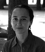 Muriel Barbery-Trabalibros