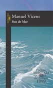Son de mar (Manuel Vicent)-Trabalibros