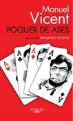 Poquer de ases (Manuel Vicent)-Trabalibros