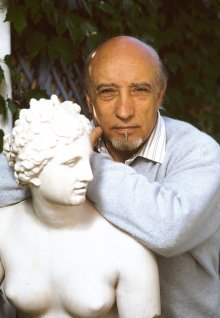Manuel Vicent-Trabalibros