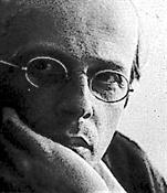 Patrick Süskind-Trabalibros