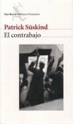 El contrabajo (Patrick Süskind)-Trabalibros