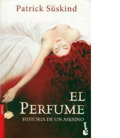 EL CONTRABAJO PDF PATRICK SUSKIND