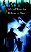 El rey de los Alisos (Michel Tournier)-Trabalibros