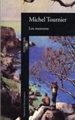 Los meteoros (Michel Tournier)-Trabalibros