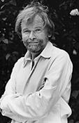 Jostein Gaarder-Trabalibros
