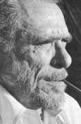 Charles Bukowski-Trabalibros