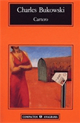 Cartero (Bukowski)-Trabalibros