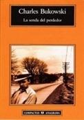 La senda del perdedor (Bukowski)-Trabalibros