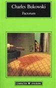Factotum (Bukowski)-Trabalibros