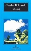 Hollywood (Bukowski)-Trabalibros