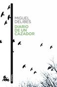 Diario de un cazador (Miguel Delibes)-Trabalibros