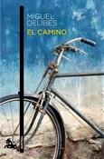 El camino (Miguel Delibes)-Trabalibros