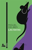 Las ratas (Miguel Delibes)-Trabalibros