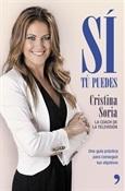 Sí, tú puedes (Cristina Soria)-Trabalibros