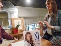 09.Trabalibros entrevista a Cristina Soria