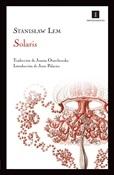 Solaris (Stanislaw Lem)-Trabalibros