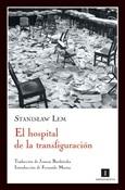 El hospital de la transfiguración (Stanislaw Lem)-Trabalibros