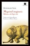 Magnitud imaginaria (Stanislaw Lem)-Trabalibros