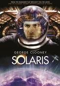00.Película Solaris-Trabalibros