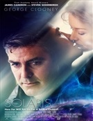 01.Película Solaris-Trabalibros