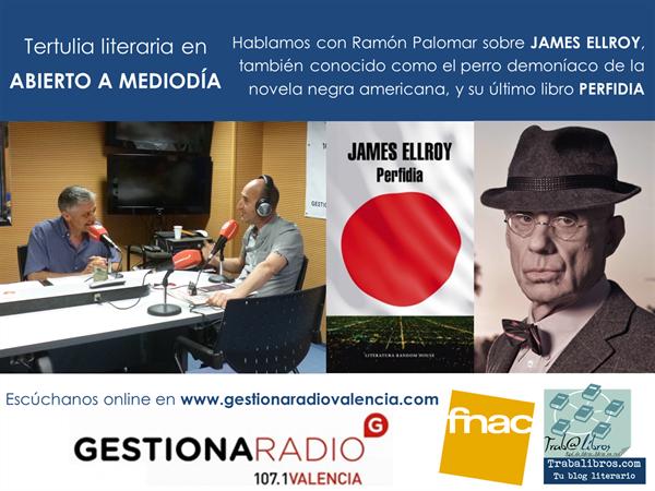 01. Programa radio 1-04-15 img 3x4