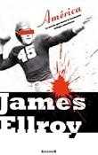 América (James Ellroy)-Trabalibros