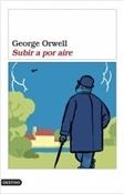 Subir a por aire (George Orwell)-Trabalibros