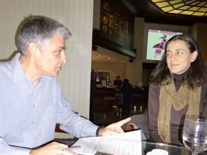 01.Trabalibros entrevista a Pilar Carrillo (Lluvia de Agosto)