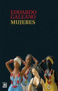 Mujeres (Eduardo Galeano)-Trabalibros