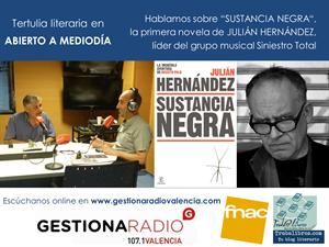 01.3x4 Trabalibros Radio Julián Hernández