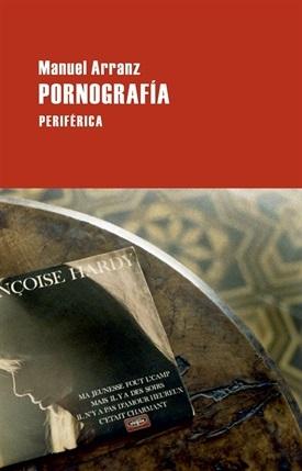 Pornografía (Manuel Arranz)-Trabalibros