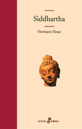 Siddhartha (Herman Hesse)-Trabalibros