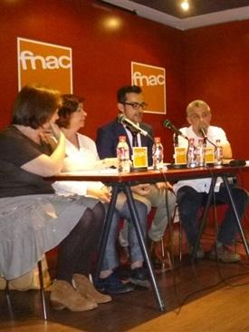 00.Presentación La empatía Luis Moya Albiol