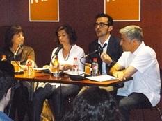05.Presentación La empatía Luis Moya Albiol
