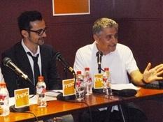 02.Presentación La empatía Luis Moya Albiol