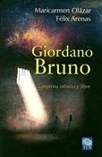 Giordano Bruno (Olázar-Arenas)-Trabalibros