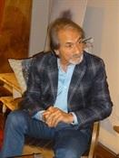 Félix Arenas-Trabalibros