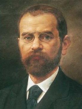 Leopoldo Alas (Clarín)