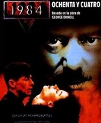 1984 (George Orwell) (2)-Trabalibros
