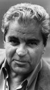 Juan Marsé-Trabalibros