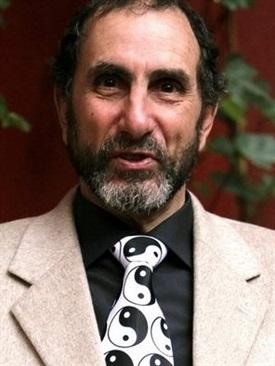 Lou Marinoff