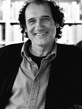 Alfons Cervera